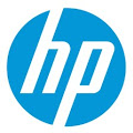 hp strasbourg adhelios software